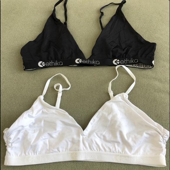 719da78e62 ethika Intimates   Sleepwear